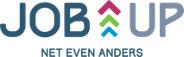 JobUb logo